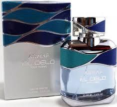Parfum Gatsby Eau De Parfum buy armaf el cielo eau de parfum 100 ml in india flipkart