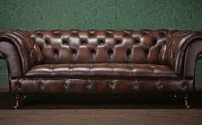 chesterfield sofa in fabric chesterfield style fabric sofa uk brokeasshome com