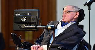 Stephen Hawking Chair Stephen Hawking Joke Backfires On Philip Hammond Who Seems Black