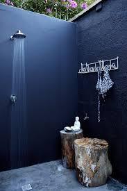 30 outdoor bathroom designs home design garden u0026 architecture