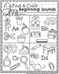 best 25 kindergarten worksheets ideas on pinterest free