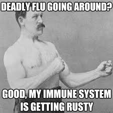 Man Memes - overly manly man memes quickmeme
