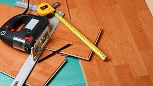 laminate flooring problems moisture scratches and more