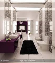 vintage black and white bathroom ideas bathroom 99 magnificent purple bathroom designs photo ideas