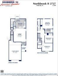 dr horton thomason floor plan via nmhometeam com dr horton floor