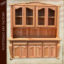 solid oak china cabinet brilliant modern shaker china cabinet made in the usa solid wood