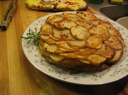 she wears boots potato galette or how cook u0027s illustrated makes