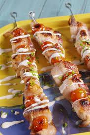 30 labor day food ideas recipes for labor day party u2014delish com