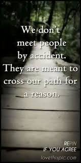 quote of the day recovery 43 best inspirational quotes images on pinterest beautiful words