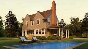 100 shingle style home plans exciting shingle style gambrel roofed shingle style house plan nc architectural roof new