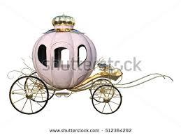 cinderella coach cinderella carriage stock images royalty free images vectors
