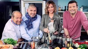 emission tf1 cuisine quiberon l émission masterchef diffusée cette semaine sur tf1