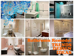 bathroom remodel ideas and cost bathroom remodeling bathroom remodel design ideas and cost