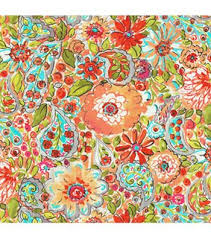 Home Decor Fabric 111 Best Fabric Images On Pinterest Home Decor Fabric Print