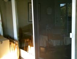patio screen door locks attractive sliding door hardware double track tags pocket door