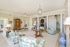 golden girls house floor plan jacksonville area real estate property search site