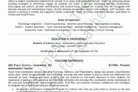 cover letter resume examples call center cover letter example