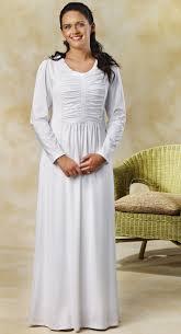 white temple dresses dress ty
