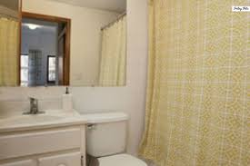 1 bedroom apartments for rent nyc 457 4c amazing 1 bedroom at times square new york friday flats