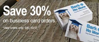 Can You Print Business Cards At Home Print Online Design U0026 Print Center Fedex Office