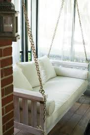 Gazebo Porch Swing by 448 Best Porch Swings Images On Pinterest Outdoor Swings Patio