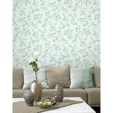 living room wallpaper ideas for instant updates living room wooden
