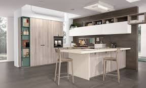 Kitchen Center Island Cabinets Kitchen Islands Narrow Kitchen Island With Stools Kitchen Island