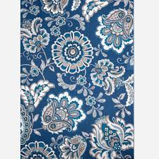 Teal Kitchen Rugs Kitchen Blue Kitchen Rugs Appealing Runner Rugs Prodigious Blue