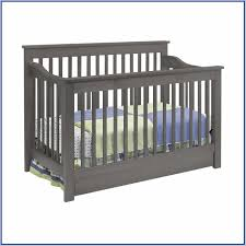 How To Convert Graco Crib To Toddler Bed Crib To Toddler Bed Home Design Ideas