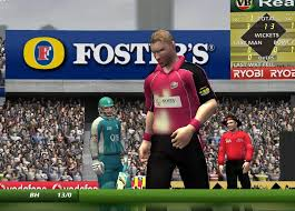 ea sports games 2012 free download full version for pc kfc big bash league bbl mini patch for ea sports cricket 2012