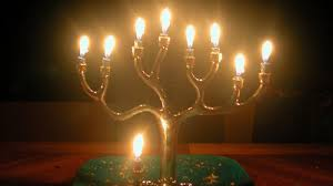 radio hanukkah hanukkah lights stories of the season npr