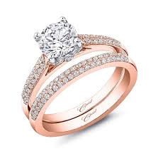 2 engagement rings january 2015 page 2 coast