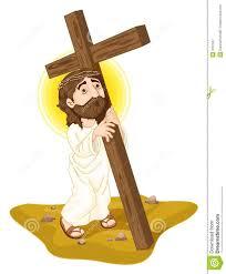 imagenes de jesucristo animado jesucristo stock de ilustración ilustración de espinoso 9191657