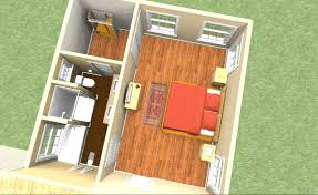 Master Bedroom Floor Plan Designs by Fabulous Master Bedroom Floor Plan Design Ideas 1280x784