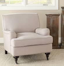 finding the perfect reading chair santa new mexican home real