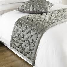 house additions limoges bed runner u0026 reviews wayfair co uk