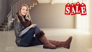 ugg boots for sale in nz sheepskin boots sheepskin bootees kiwi sheepskins