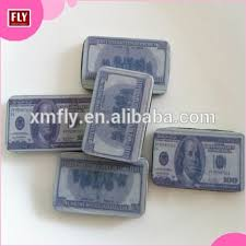 chips candy where to buy custom paper money dollar chips shape compound chocolate bar candy