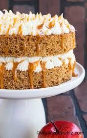 my favorite carrot cake recipe pecans