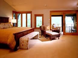 Best Bedroom Designs And Decorations Ideas Images On Pinterest - Bedroom designer