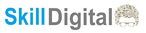 Webmaster Webmaster Digital Marketing Training