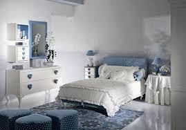 Bedroom Tile Bedroom Medium Bedroom Ideas For Girls Blue Ceramic Tile Table
