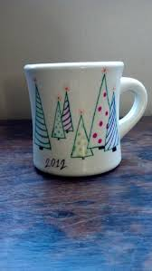 best 25 coffee mug sharpie ideas on pinterest sharpie mugs