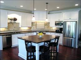 kitchen island with table extension 4 seat kitchen island island with table extension kitchen islands