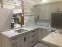 Home Hardware Kitchen Design Designer Tips Cabinetsmith Canadian Manufacturer Of Cabinets