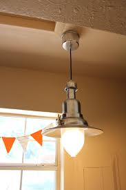 kitchen laundry room new light fixtures the cream to my coffee