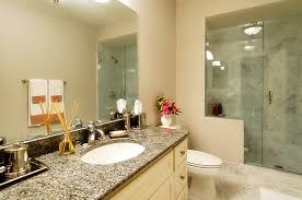Bathroom Vanities Decorating Ideas by His And Hers Vanity Creative Vanity Decoration Bathroom Decor