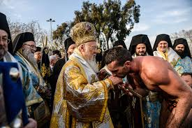 christians around the world celebrate epiphany three day
