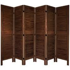 room dividers you u0027ll love wayfair