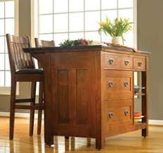 mission style kitchen island staining kitchen cabinets at home kitchens craftsman and house